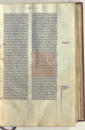 Fol. 81r