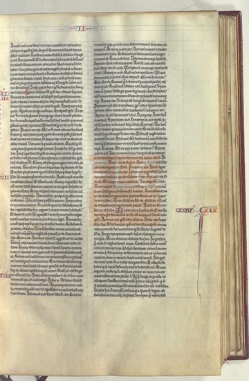 Fol. 82r