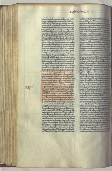 Fol. 82v