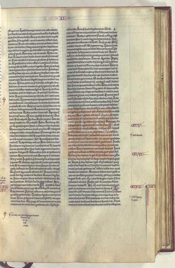 Fol. 83r