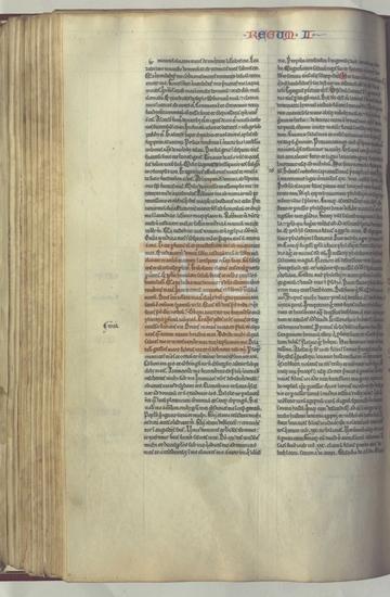 Fol. 83v