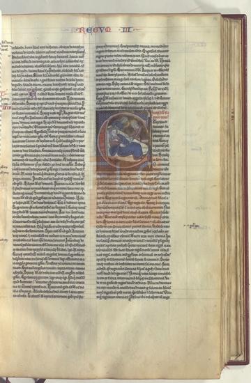 Fol. 84r