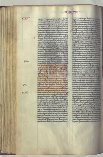 Fol. 84v