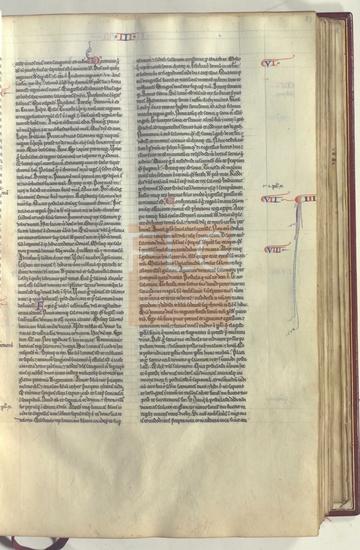 Fol. 85r