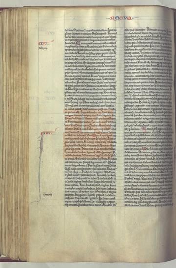 Fol. 85v