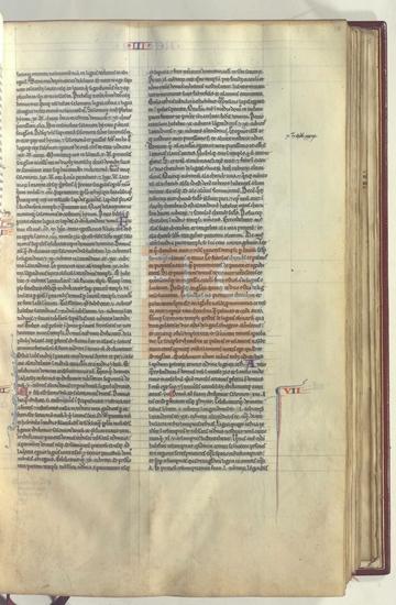 Fol. 86r
