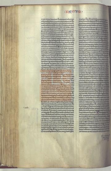 Fol. 86v
