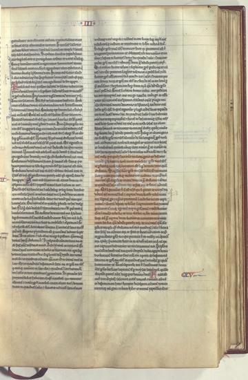 Fol. 87r