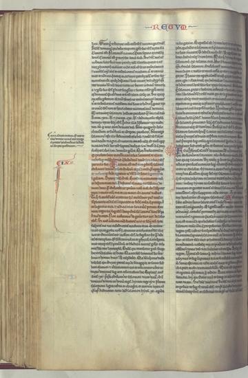 Fol. 87v