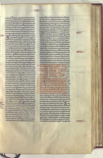 Fol. 88r
