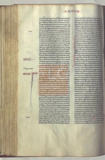 Fol. 88v