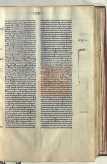 Fol. 89r