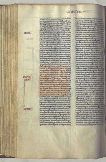 Fol. 89v