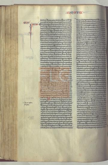 Fol. 90v