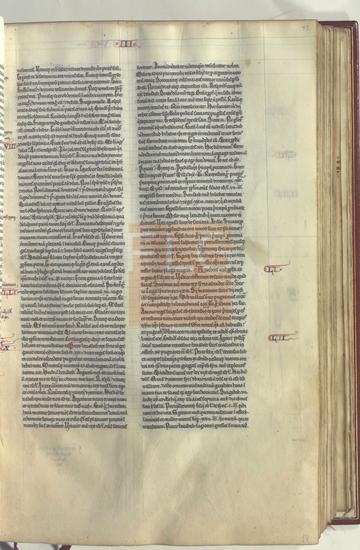 Fol. 91r