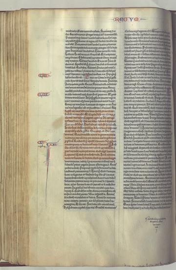 Fol. 91v