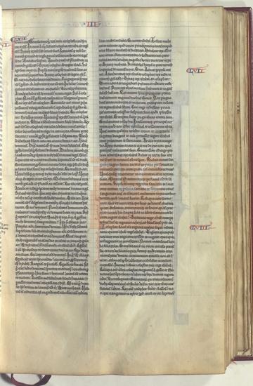 Fol. 92r