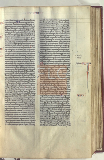 Fol. 93r