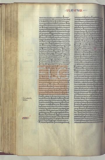 Fol. 93v
