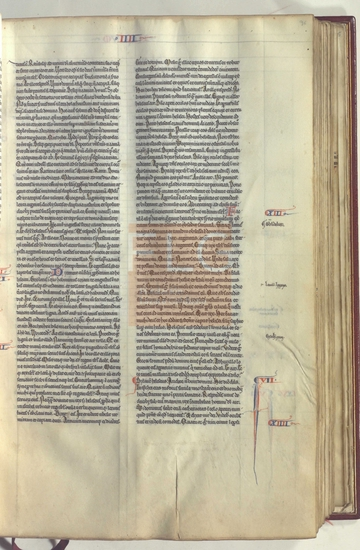 Fol. 94r