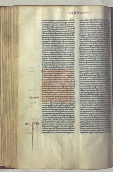 Fol. 94v