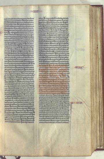 Fol. 95r