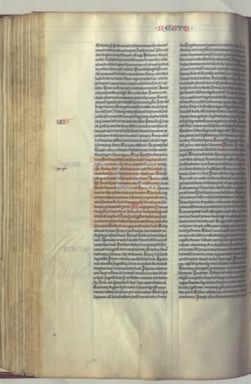 Fol. 95v