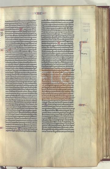 Fol. 96r