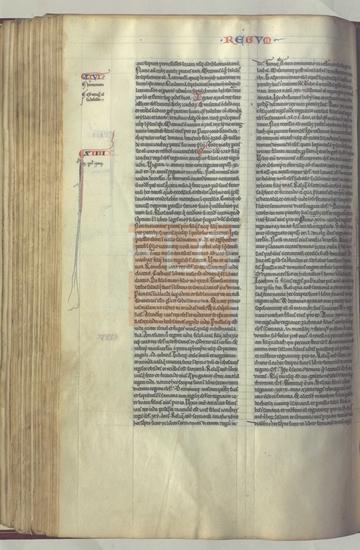 Fol. 96v