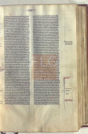 Fol. 97r