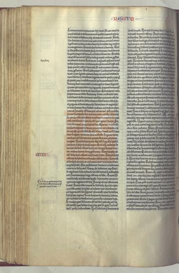 Fol. 97v