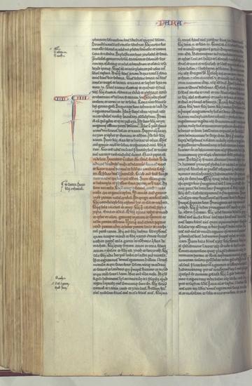Fol. 101v