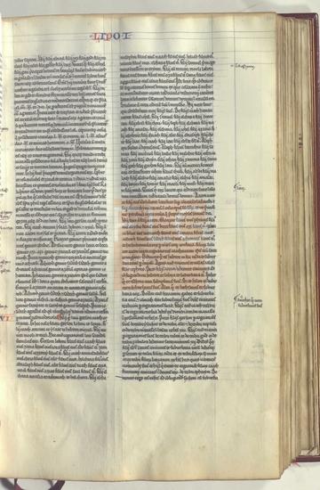 Fol. 102r