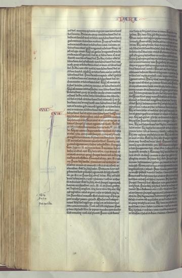 Fol. 102v