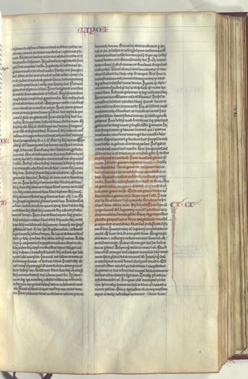 Fol. 103r