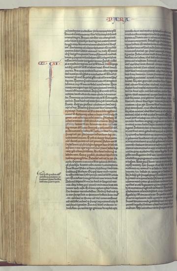Fol. 103v