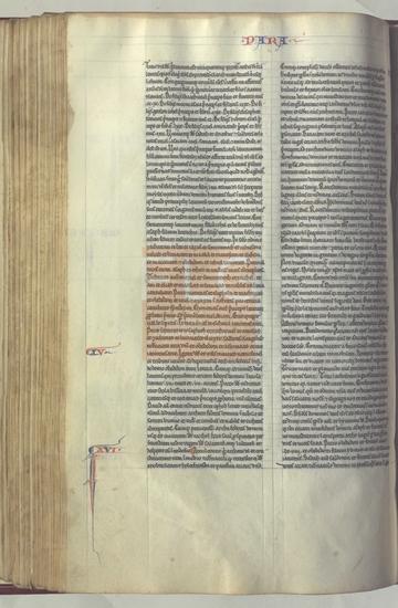 Fol. 104v