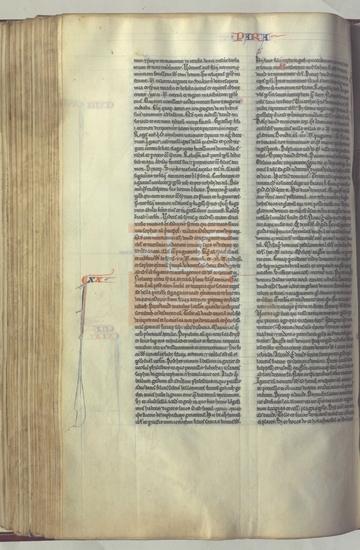 Fol. 105v