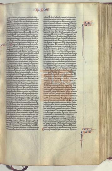 Fol. 106r