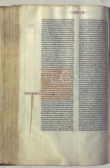 Fol. 106v