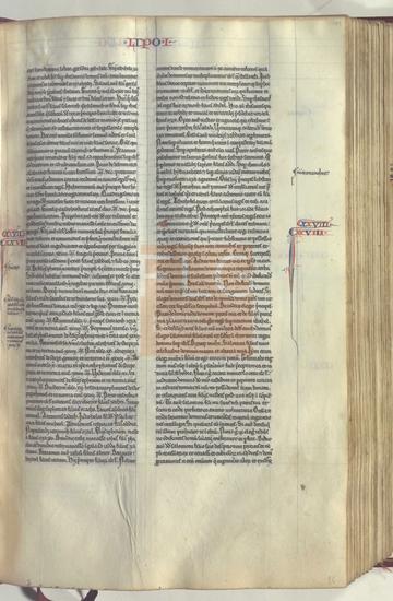 Fol. 107r