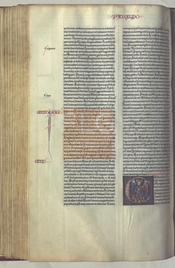 Fol. 107v