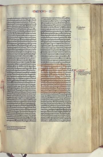 Fol. 108r