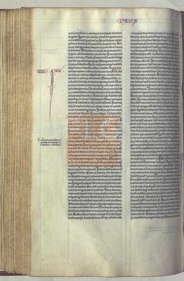 Fol. 108v