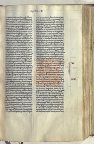 Fol. 109r
