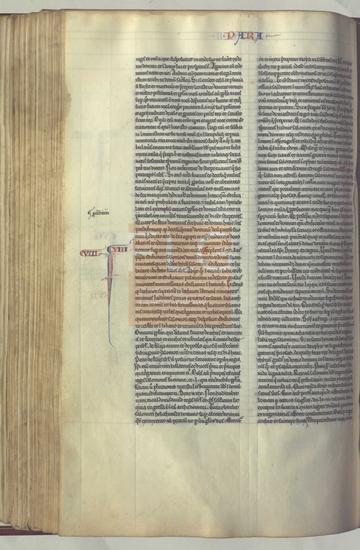 Fol. 109v