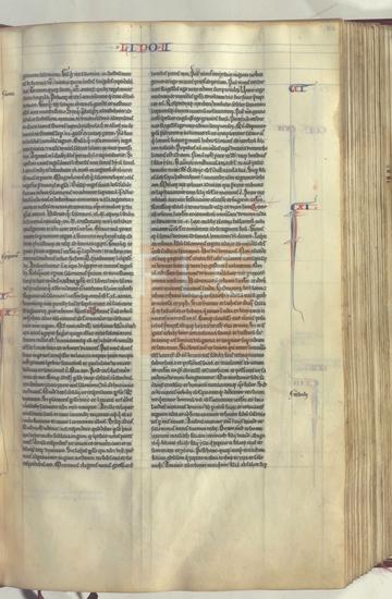 Fol. 110r