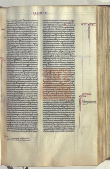 Fol. 111r