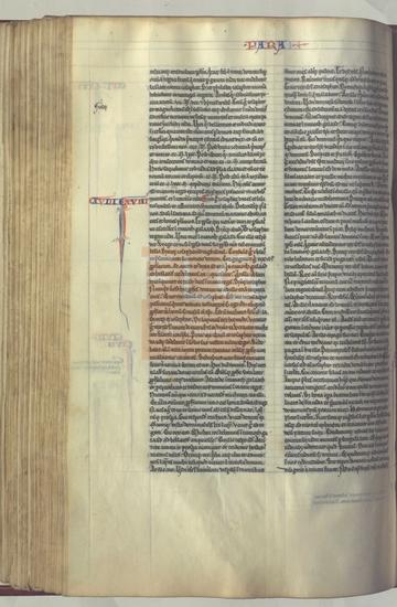 Fol. 111v