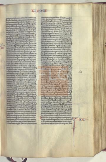 Fol. 112r